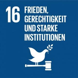 SDG-icon-DE-16_Frieden-Gerechtigkeit-Starke-Institutionen