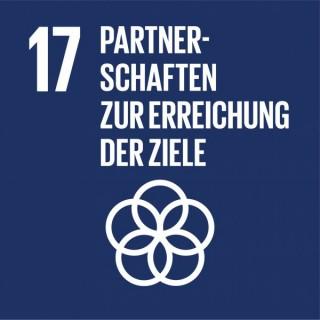 SDG-icon-DE-17_Partnerschaften-zur-Erreichung-der-Ziele