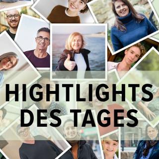 st_website_1x1_highlight-des-tages-1_s