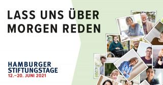 stiftungstage-banner-facebook