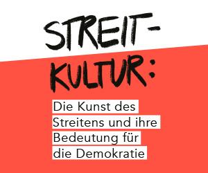 teaser_streitkultur_300x250