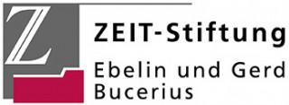 ZEIT-Stiftung_Logo