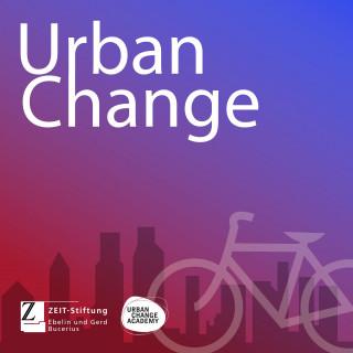 Zeit_Stiftung_UrbanChange